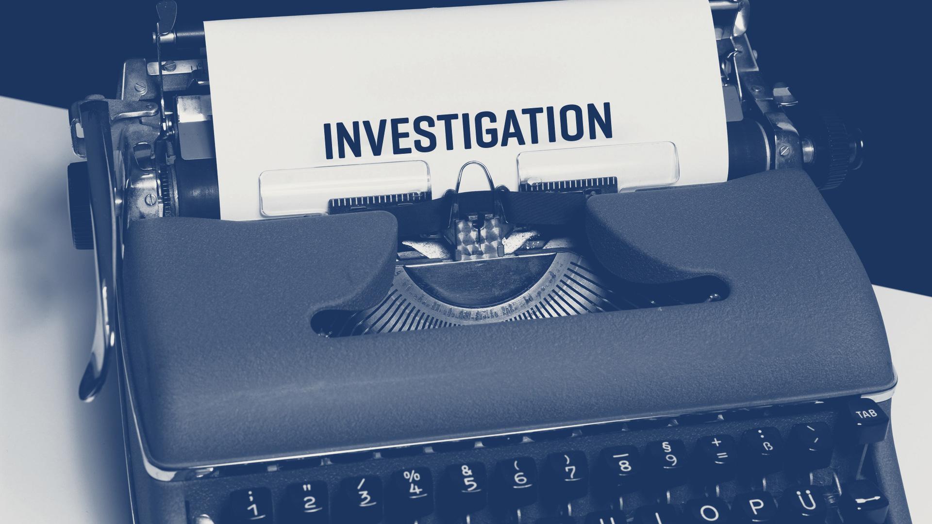 Smarter compliance surveillance starts here