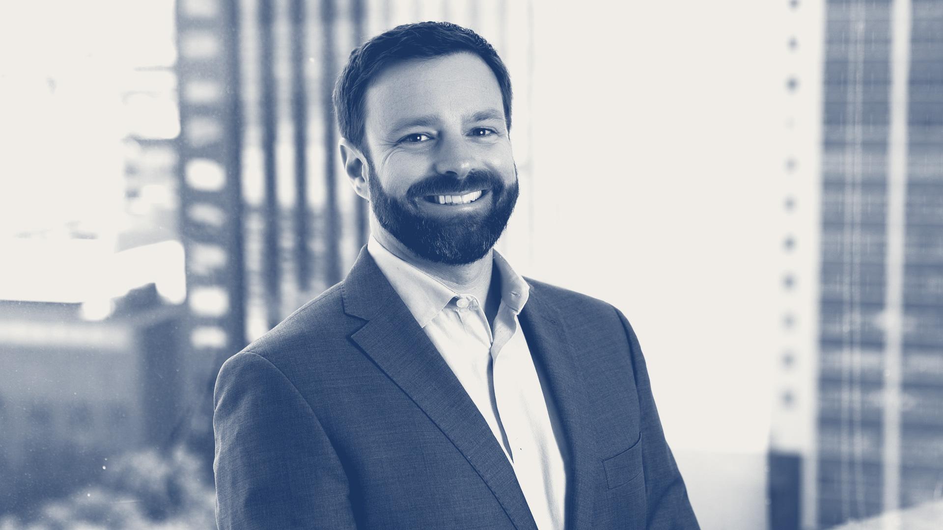 PODCAST: Master Inventor Dustin Kirkland featured on DevOps Dive Bar