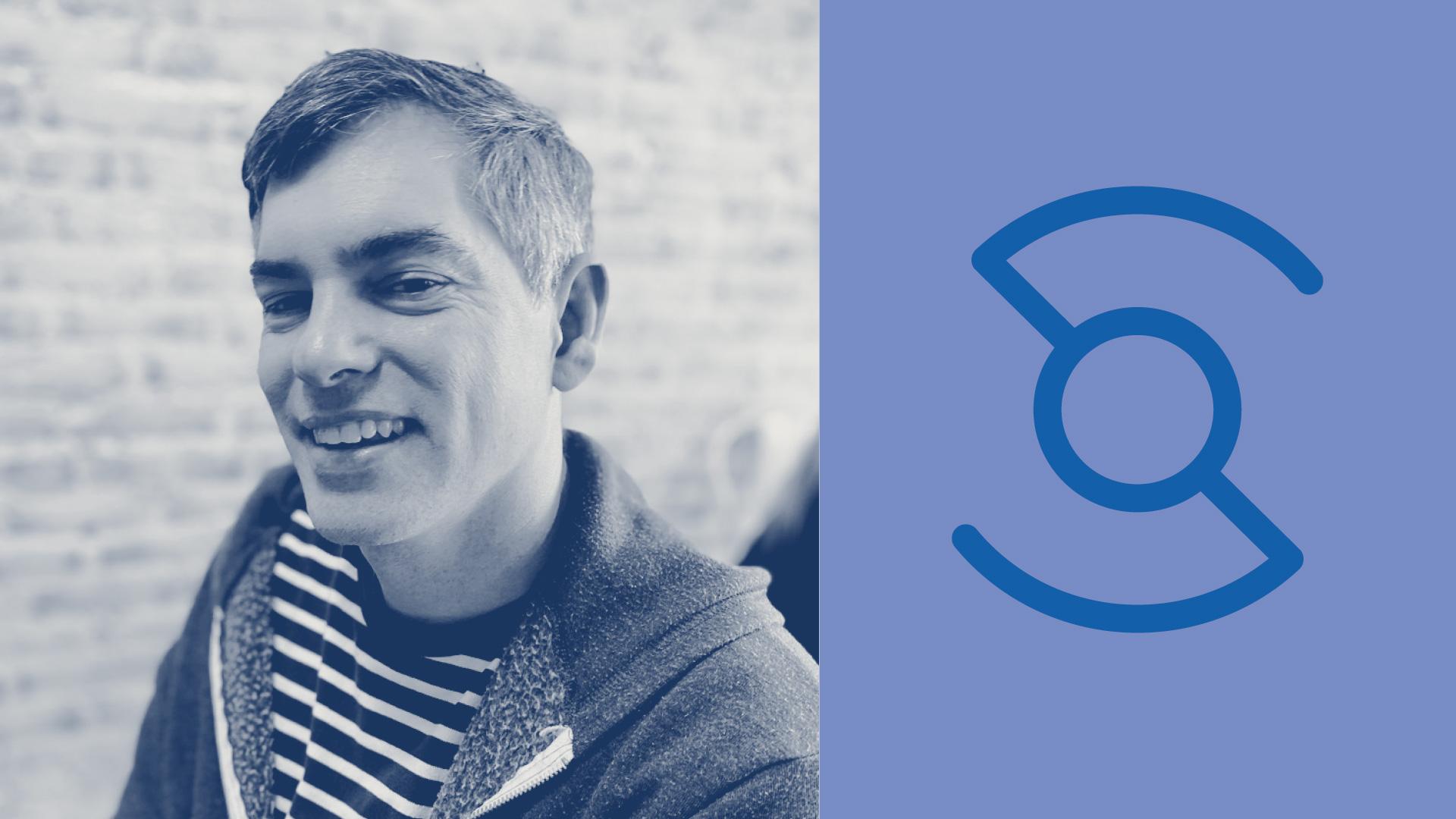 Meet Open-Source Guru Jeff Luszcz
