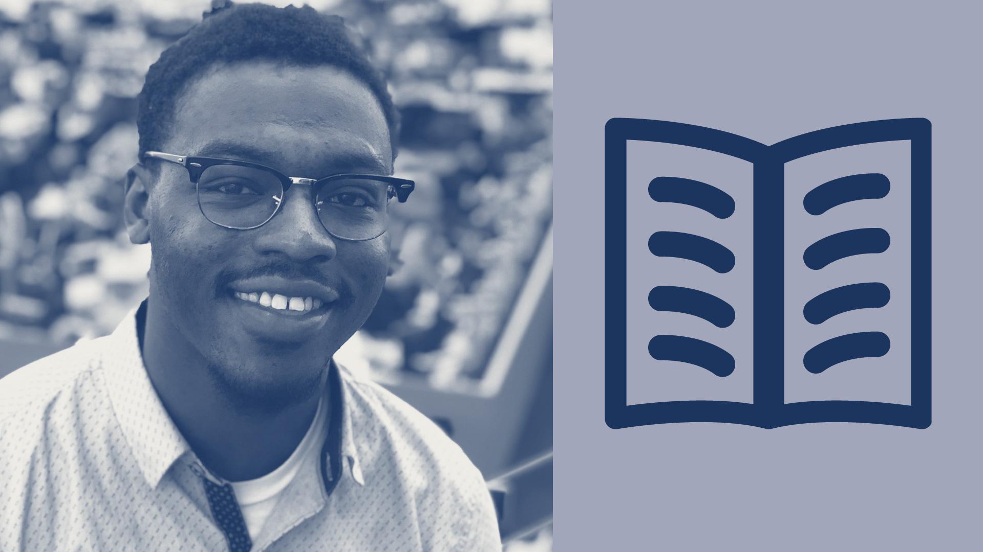 Meet trader Oluseun Arowolaju