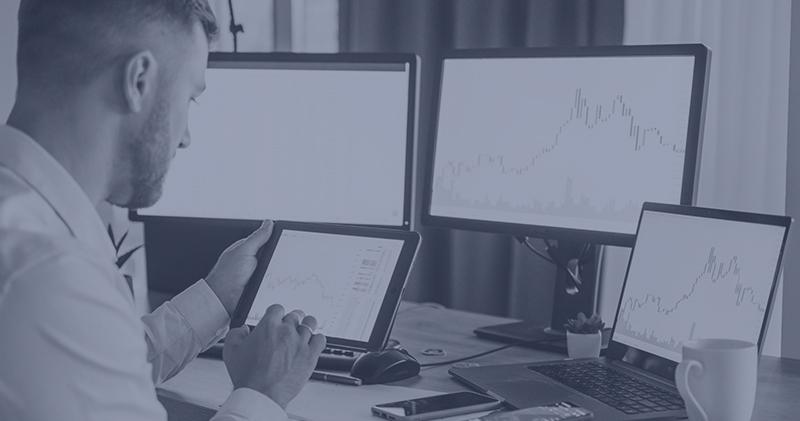 Trading Technology: High-Tech, High Results
