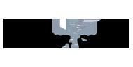 Magnetar Capital logo