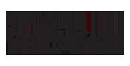 QuantumScape logo