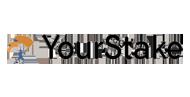 YourStake logo