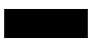 Stix Golf logo
